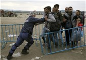Nearly 6,000 Migrants Reach Italy since Tuesday