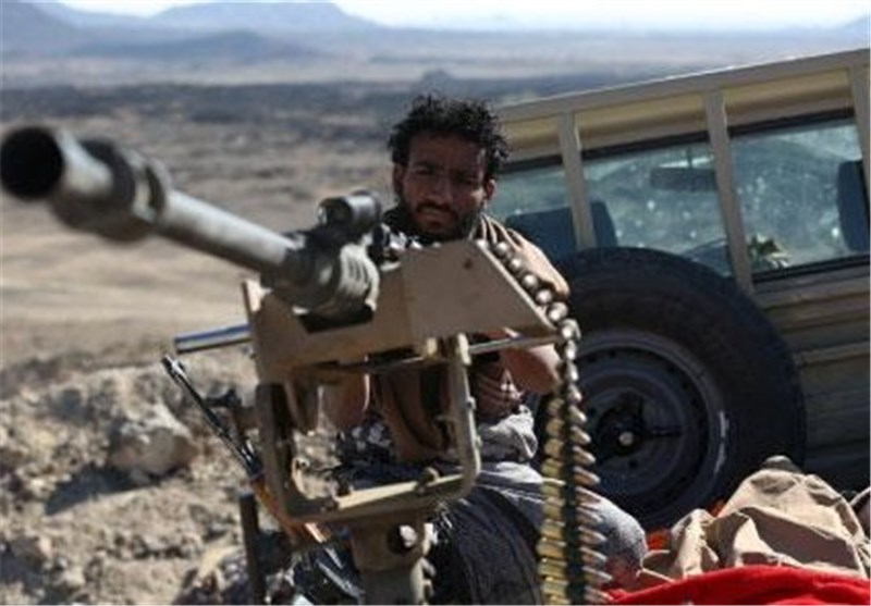 الیمن: مصرع قیادات موالیة لهادی فی تعز