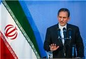 Severance of Ties with Iran to Detriment of Saudi Arabia: VP