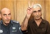 پیام «احمد سعدات» اسیر فلسطینی به مناسبت روز جهانی قدس