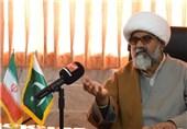 پاکستان کا نام دہشتگردی سے جوڑنے کیلئے عالمی سازشیں ہو رہی ہیں، علامہ راجہ ناصر عباس