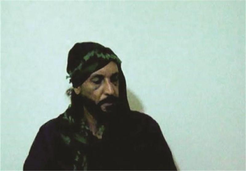 بازجویی از پسر قذافی درباره امام موسی صدر