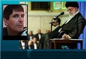 والت پِرِتو: نامه آیتالله خامنهای درکی متقابل میان اسلام و غرب ایجاد میکند/انتخاب «مخاطب جوان» هوشمندانه است
