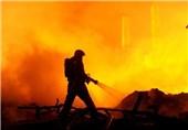 Gas Tanker Truck Fire Kills over 100 People in Nigeria