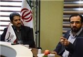 حکایت پزشکانی که به جرم «حجامت» تبعید و زندانی شدند/ دانشجویان طب سنتی که حق طبابت ندارند
