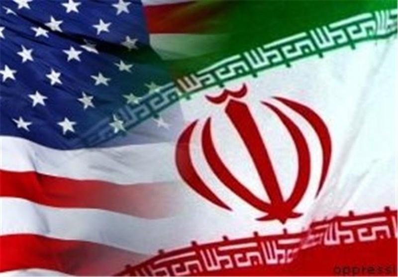 دادگاه آمریکایی ایران را به پرداخت 104 میلیون دلار محکوم کرد