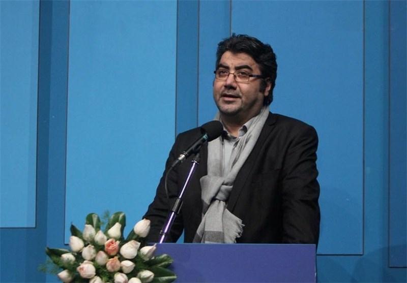 سینمای ایران، سازمان امور سینمایی و سمعی و بصری،