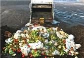 هشدار محیطزیست گیلان به کارگاههای بستهبندی محصولات کشاورزی؛ تخلیه ضایعات در طبیعت ممنوع است