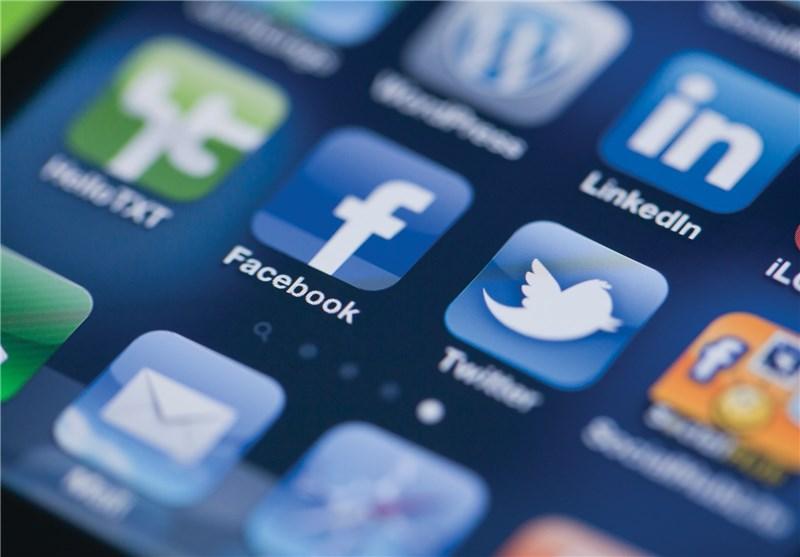 مقامی صارفین کا ڈیٹا جمع کرنا بند نہ کیا تو فیس بک پر پابندی عائد کی جائیگی، روس