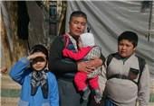جدیدترین جزئیات عملکرد کمیته مشترک برای اعظای مجوز اقامت به مهاجرین افغانستانی فاقد مدرک