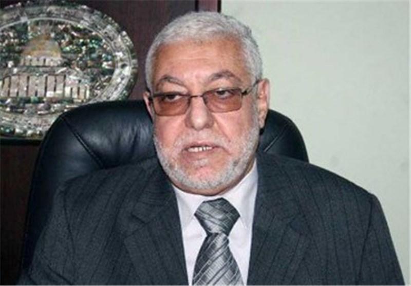 اخوان المسلمین: درخواست آشتی با نظام مصر نکردهایم