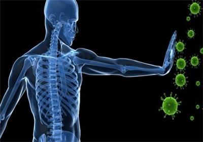 ایمنی بدن