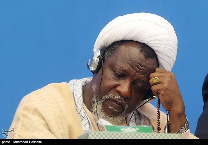 Nigerian Regime after Gradual Murder of Sheikh Zakzaky: Activist