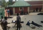 جامعه روحانیت مبارز کشتار شیعیان و مسلمانان نیجریه را محکوم کرد