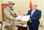 Senior Saudi Commander Killed in Yemen's Missile Attack
