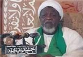 منظمة العفو الدولیة تدعو نیجیریا الى الافراج عن الشیخ الزکزکی