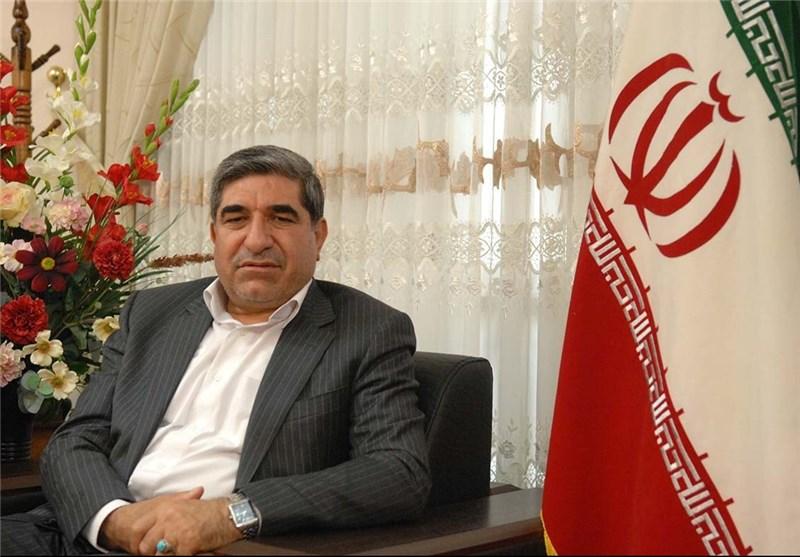 منشور حقوق شهروندی در بازرسی وزارت کشور دنبال میشود