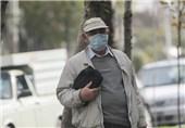 شهرداری تهران، مسئول پیگیری انتشار بوی نامطبوع در تهران شد