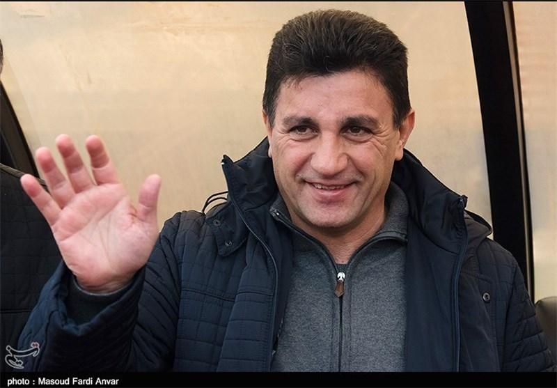 اعتراض قلعهنویی به منع تعقیب سازندگان «من ناصر حجازی هستم»