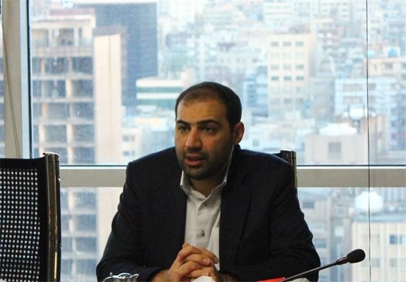 بهبود جایگاه ایران در شاخصهای توسعه سرمایه انسانی