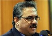 تجارت خارجی ایران در فروردین ملاکی برای کل سال نیست