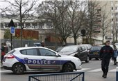 France: 2 Killed in Shooting Near Grenoble School