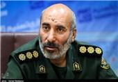 عملیات تخصصی شناسایی برای پیکر 135 شهید تازه تفحص شده در معراج شهدا