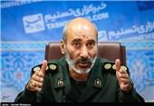 جزئیات برنامه زیارت مردمی با پیکر مطهر 118 شهید دفاع مقدس