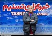 """730روز از دغدغه """"نعل وارونه""""مرد طبیعت گذشت/ اینانلو: ایران جهانی در یک مرز"""