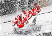 """تکرار/""""شرط مجلس برای اجرای طرح تعطیلات زمستانی دانشآموزان"""""""