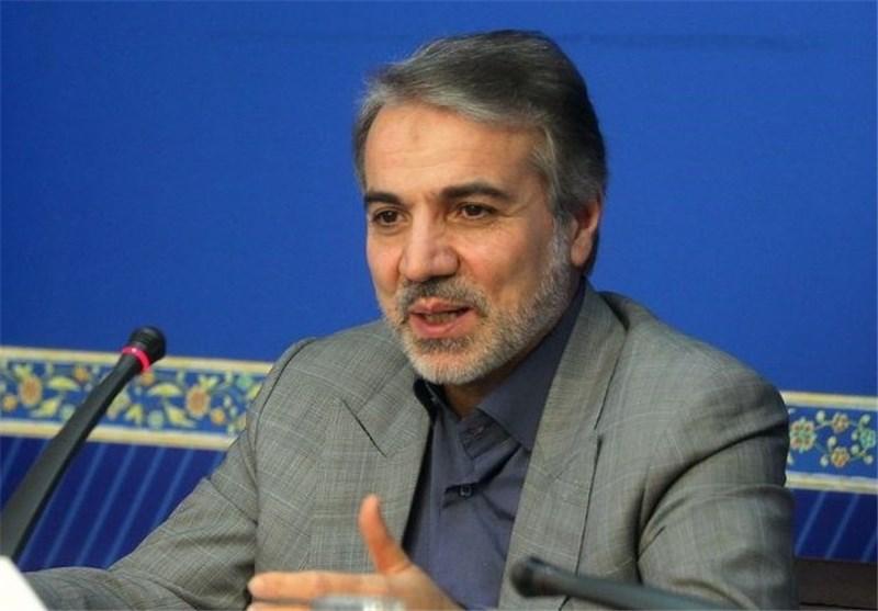 استخدام 35هزار نفر توسط دولت/ حذف یارانه 24میلیون پردرآمد در دستور کار قرار گرفت