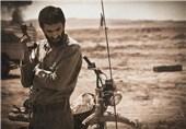 رونمایی از جدیدترین تیزر «ایستاده در غبار» با صدای رویا تیموریان + فیلم