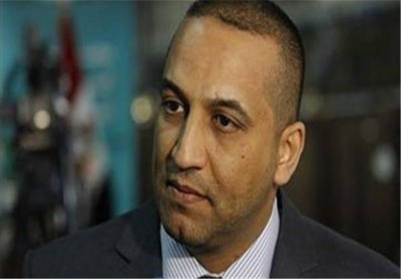 اللجنة المالیة النیابیة العراقیة: نواب کرد اعترفوا تصدیر الاقلیم 800 الف برمیل
