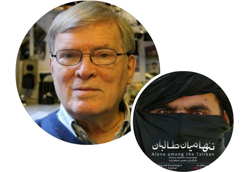 "Prominent US Filmmaker Calls Iranian Documentary ""Instructive"""