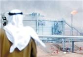 Saudi Subsidies Pummel Stocks as Riyal Depreciation Bets Widen