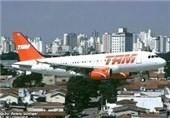 جنوبی امریکا میں بم کی اطلاعات پر 3 طیاروں کی ہنگامی لینڈنگ