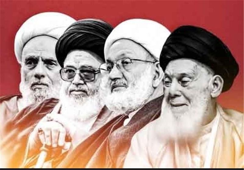 علماء البحرین یرفضون وصایة الدولة على الحوزات الدینیّة