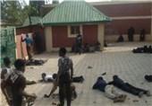 نائجیریا کے شیعوں کا خونی عاشورہ/ تصویری رپورٹ