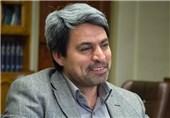 صفیپور: من از قیمت 200هزار تومانی خبر نداشتم