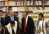 مذاکرات حل بحران یمن به تعویق افتاد