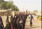 Three More Shiite Muslims Killed by Nigerian Police: Report