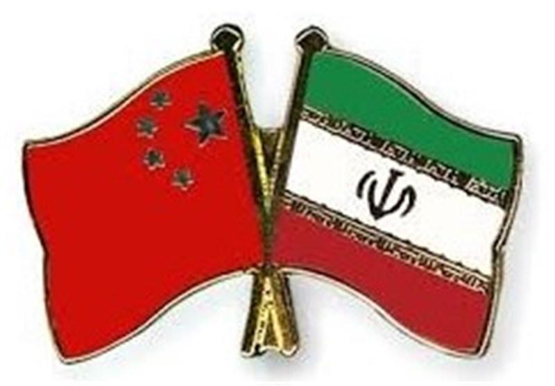 استان جیجویانگ چین آماده عقد قراردادهای تجاری با استان البرز است