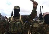 65 کشته در حمله «بوکو حرام» در نیجریه