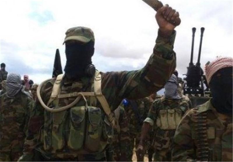 UN Security Council Slams Attacks by Boko Haram in Nigeria