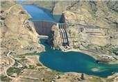 4 میلیون مگاوات ساعت انرژی الکتریکی در نیروگاه شهید عباسپور مسجدسلیمان تولید میشود