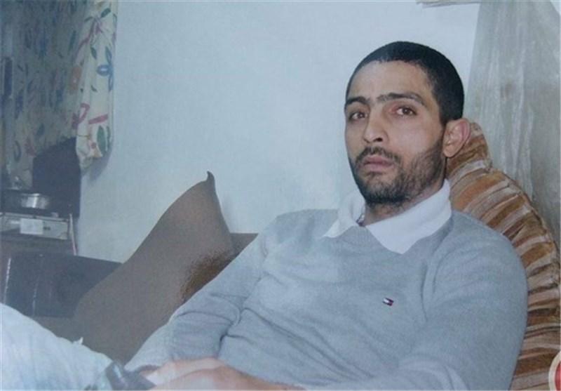 Israeli Forces Kill 2 Palestinians in Qalandiya Refugee Camp