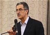 رئیس غرفة تجارة طهران: یمکن تصدیر البضائع الایرانیة الى الدول العربیة عبر سوریا