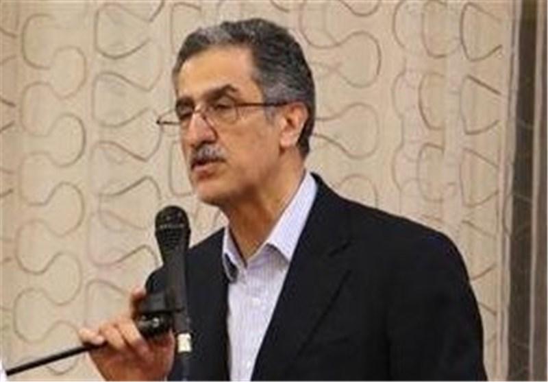 رئیس اتاق بازرگانی تهران یا سخنگوی دلالان و واردکنندگان اتومبیل