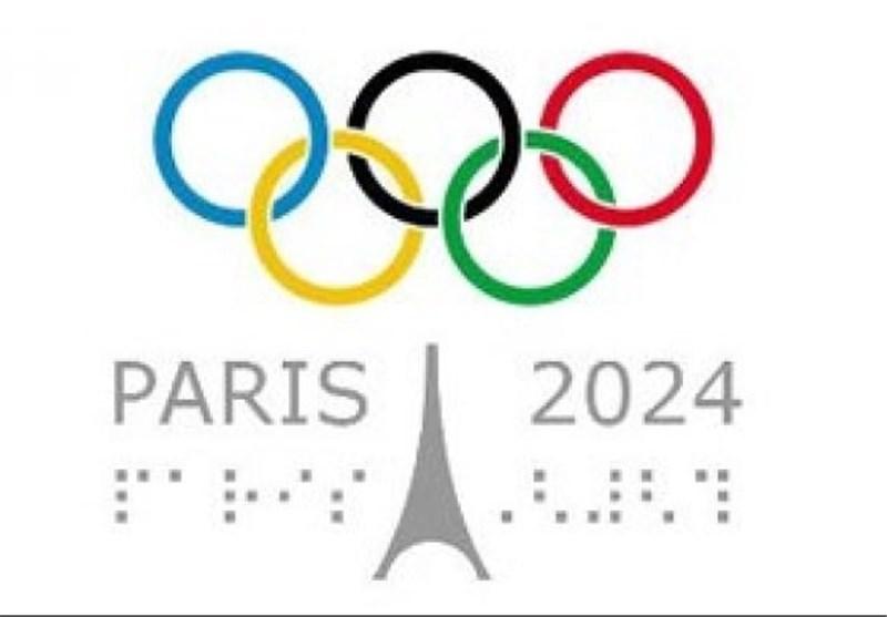 اعلام تاریخ دقیق برگزاری المپیک و پارالمپیک 2024 پاریس