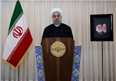 Iran's President Decries Sheikh Nimr Execution